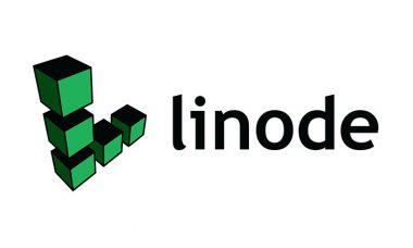 linode-hosting