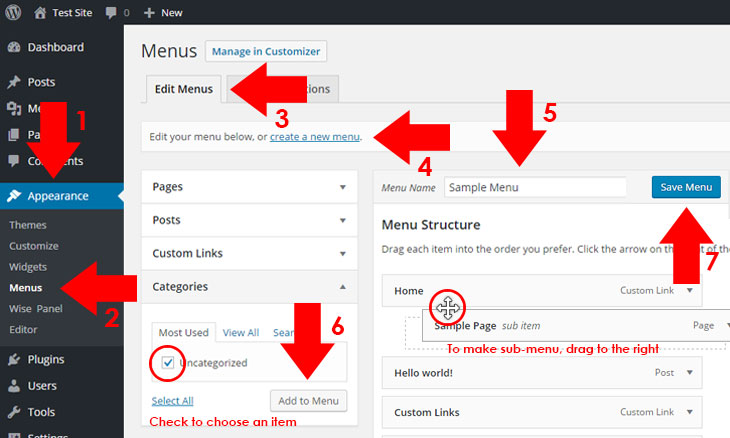 create-menus-1