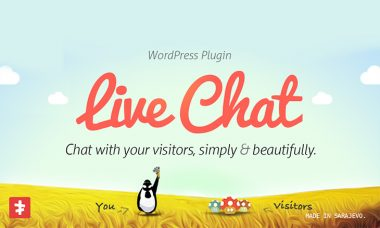 live-chat-featured