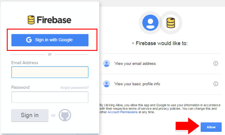sign-in-firebase