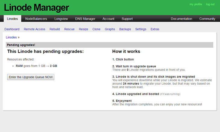 linode-upgrade-2
